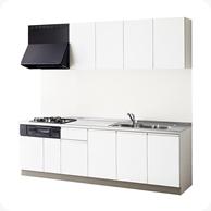 キッチン・ユニットバスのリフォーム